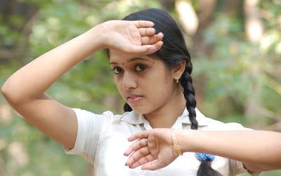 santhini tamil actress stills