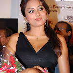 Spicy Meenakshi Hot Sexy Photo Gallery