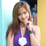 Spicy Sana Khan Latest Hot Sexy Photo Gallery