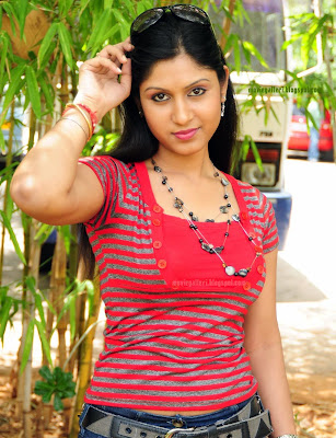 actress wallpapers. Tollywood actress wallpapers