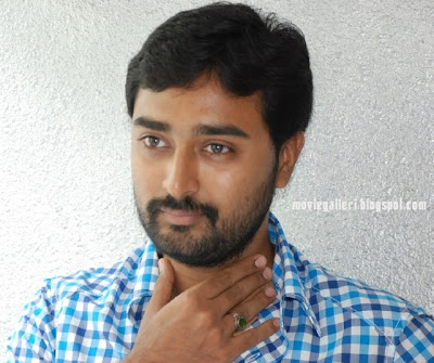 Tamil Actor prasanna photo gallery