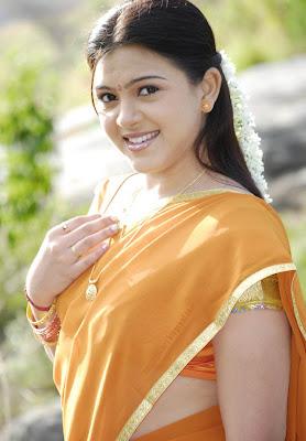 payanangal thodarum actress swetha