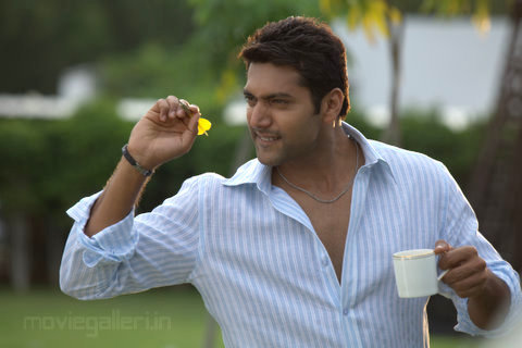 jayam_ravi_engeyum_kadhal_movie_stills_02.jpg