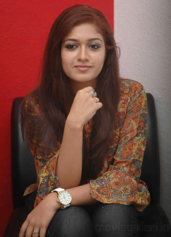 Photos Meghana Sunder Raj Hot Stills Meghana Sunder Raj Latest Photo Gallery hot photos