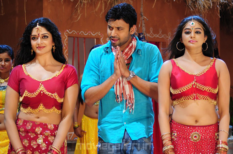 Apologise, Latest telugu movie hot