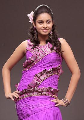 http://3.bp.blogspot.com/_6Vr9b9OoZno/TPXRJgreqAI/AAAAAAAAFuI/zGBpZ13JRAA/s1600/actress_abhinaya_eesan_movie_stills_04.jpg