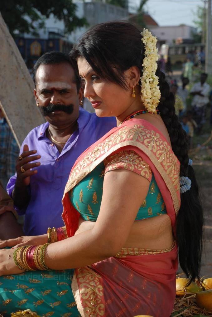 Mallu Videos  Bollywood Hot Telugu Sex Kathalu Savita
