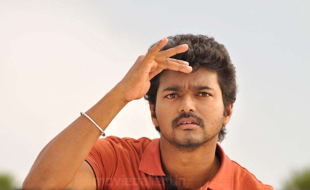... vijay in kavalan vijay cool normal movie images | tamil actor image