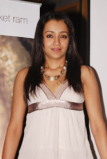 trisha_g_venket_ram_photography_launch_09.jpg