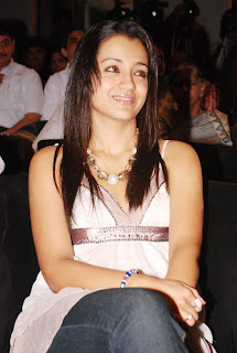 trisha_g_venket_ram_photography_launch_11.jpg