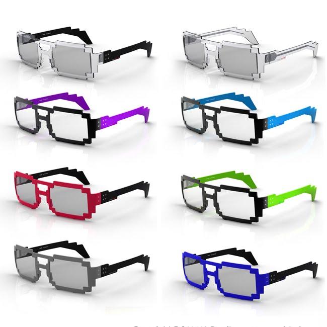 96df32a4608d1 Visual futurista  óculos