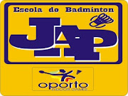 "Escola de Badminton ""JAP"""