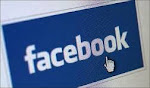 Linhas & Finas no Facebook