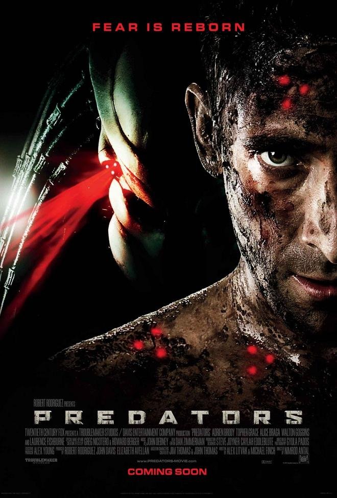 Predators.2010 predators2010tkgr.jpg