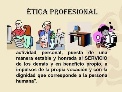ETICA PARA AMADOR - Page 5