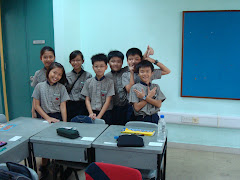 Champion Group for Term 3