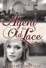[agent+in+old+lace]