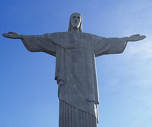 Image result for Berömda statyer och skulpturer