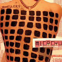 Micachu - Jewellery