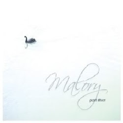 Malory - Pearl Diver