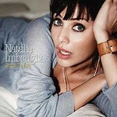 Natalie Imbruglia - Come To Life