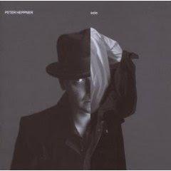Peter Heppner - Solo