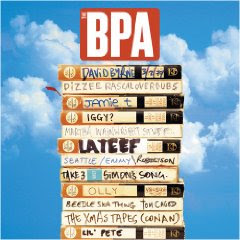 The BPA – I Think We're Gonna Need A Bigger Boat