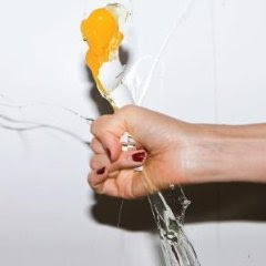 Yeah Yeah Yeahs - It's Blitz