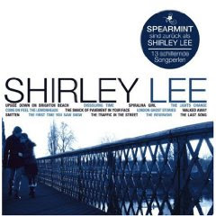 Shirley Lee - Shirley Lee