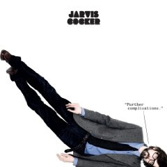 Jarvis Cocker - Further Complications