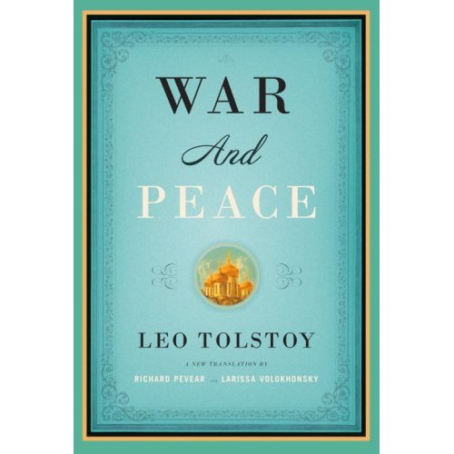 http://3.bp.blogspot.com/_6WRcJM7SGZY/S8SIsabXMaI/AAAAAAAAB6k/bXH8e_xDYV4/s1600/war-peace.jpg