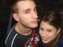 ♥♥ My boyfriend ♥♥