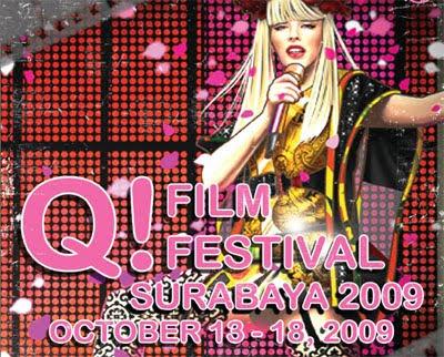 Q! Film Festival