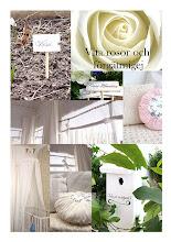 Välkommen till Annas härliga Bloggbutik