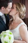 Vårt bröllop