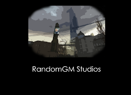 RandomGM Intro