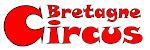 Bretagne Circus