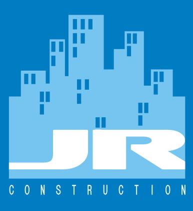 Kontraktor Surabaya - CV. JRC - General Contractor Surabaya