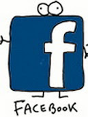 Juarlik - Facebook