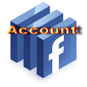 CV.JRC Facebook Account