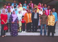 sk sg serai dalam kenangan 2004-2008