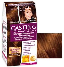 Casting-Creme-Gloss-634-Miodowy-Karmel-5