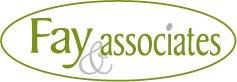 Fay & Associates