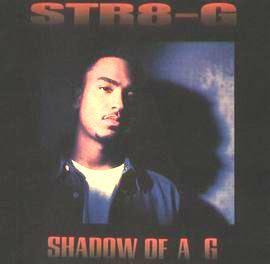 Str8-G Bring The Funk