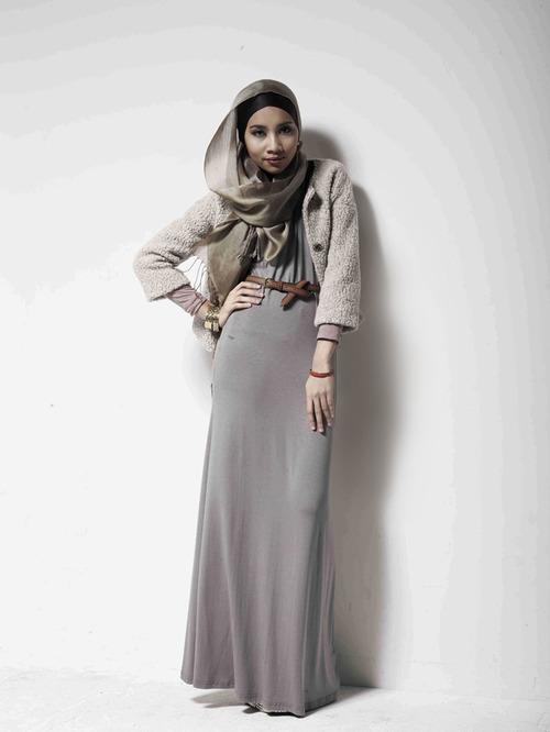 shawl hana tajima. Hana Tajima Inspired)