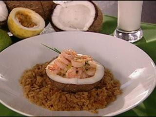 http://3.bp.blogspot.com/_6XMB4bakh5M/SZCF4BUswiI/AAAAAAAAAAU/jGSZN33sT3M/s400/arroz_coco_camarones%5B1%5D.jpg
