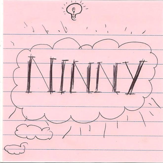 ninny