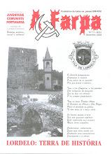 N.º 11 - DEZEMBRO 2002