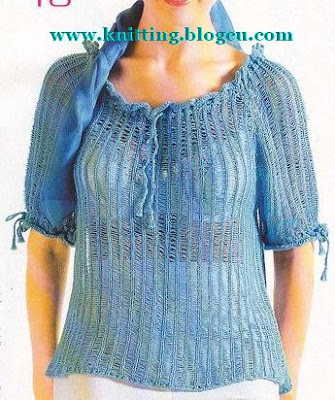 страна мам вязание схемы, и молодежная одежда для полных.