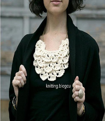 Tığişi Aksesuarlar & crochet accessories